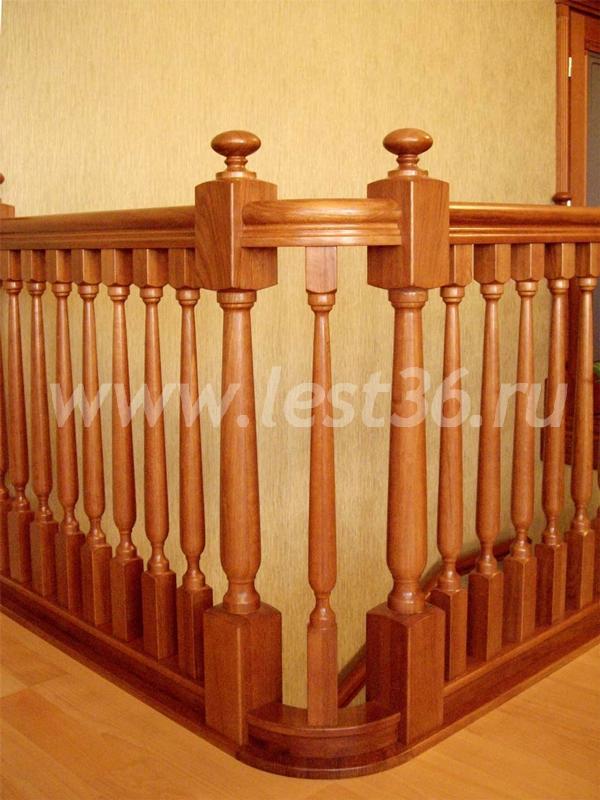 Щит мебельный, цена в Тюмени от компании Всё из дерева