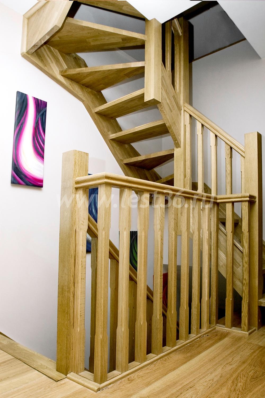 Купить мансардные лестницы в интернет-магазине, узнать цену 79
